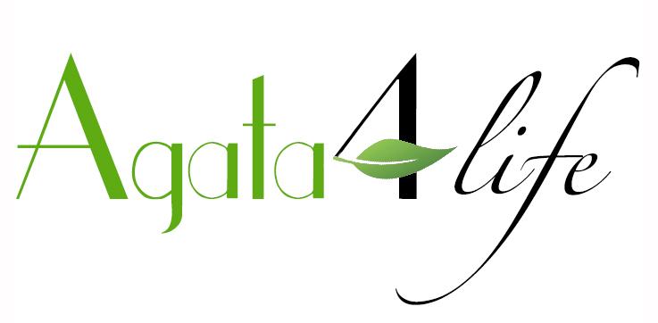 Agata4life